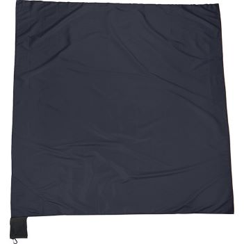 Stow n Go Picnic Blanket - Outdoor Sports Survival