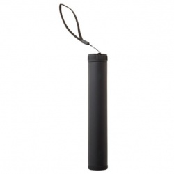 COB Easy Grip Torch with Magnetic Worklight