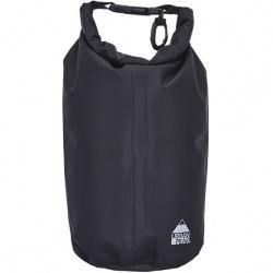 Urban Peak 3L Essentials Dry Bag