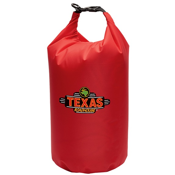 Urban Peak 10L Dry Bag - Bags