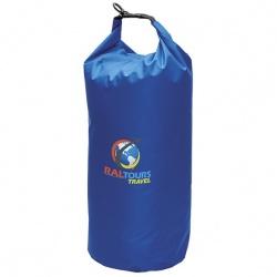 Urban Peak 20L Dry Bag