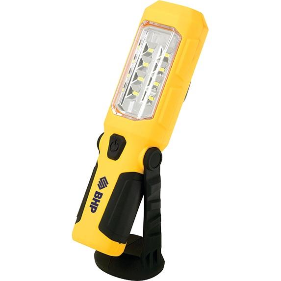 Magnetic SMD Work Light - Tools Knives Flashlights