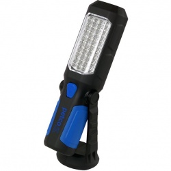 Magnetic LED Work Light