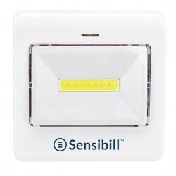 Battery Operated Switch Night Light (COB)