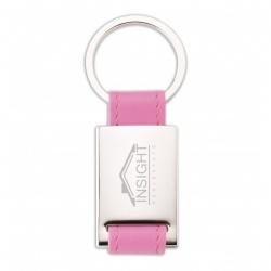 Colorplay Key Ring