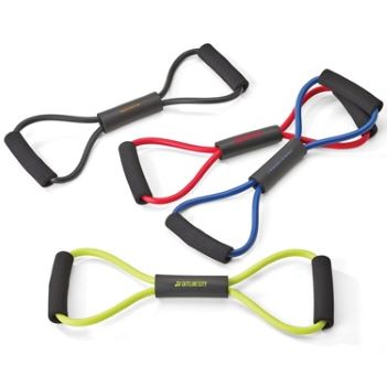 Xander Resistance Band - Health Care & Safety Fitness Products
