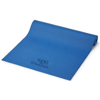 Raja Yoga Mat - Health Care & Safety Fitness Products