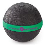 Lanka Massage Ball