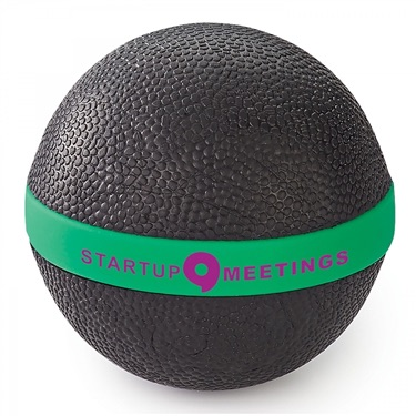 Lanka Massage Ball - Health Care & Safety Fitness Products