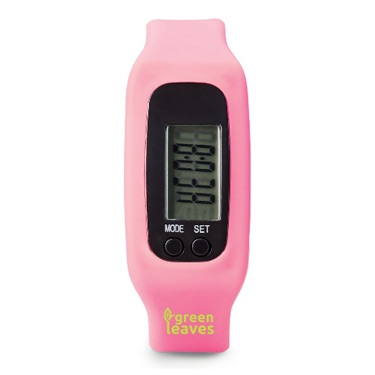 Steps Sport Watch/Pedometer - Health Care & Safety Fitness Products