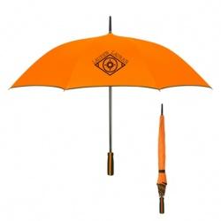 48 Racer Arc Umbrella
