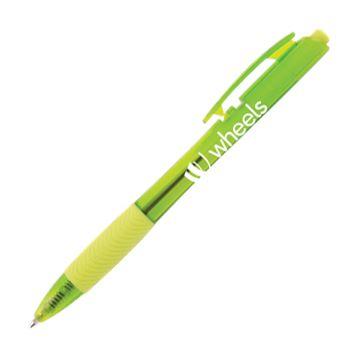TryIt Pen - Pens Pencils Markers