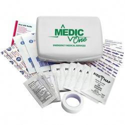 XL Medical Kit