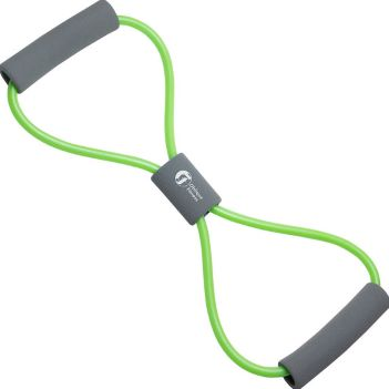 Stretch Expander - Light Resistance - Health Care & Safety Fitness Products