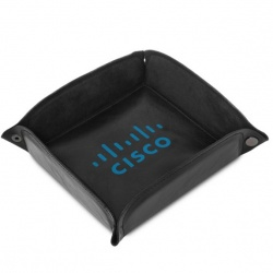 Exeter Catch-All Tray