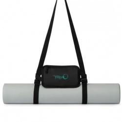 Asana Yoga Mat with Bag
