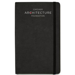 Moleskine Soft Cover Squared Large Notebook