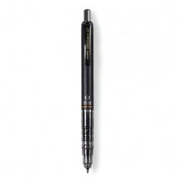 Zebra DelGuard Mechanical Pencil