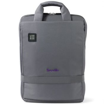 """Moleskine ID Vertical Bag for Digital Devices - 15"""" - Bags"""
