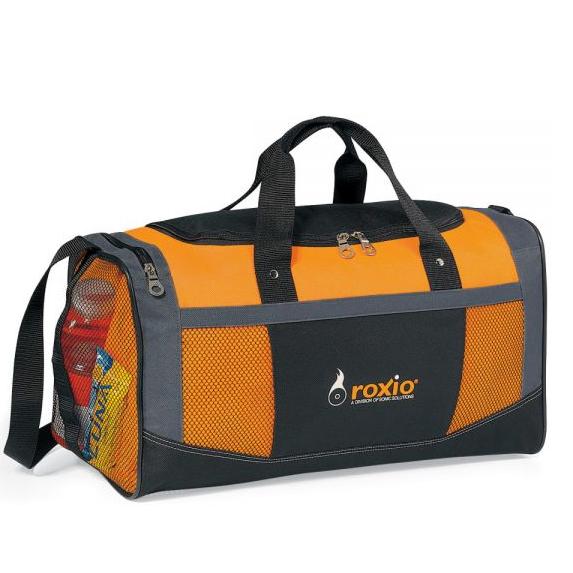 Flex Sport Bag - Bags