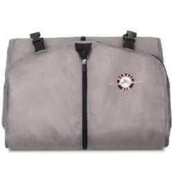 RuMe Garment Travel Organizer