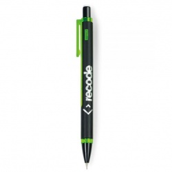 Zebra Z-Grip Plus Mechanical Pencil