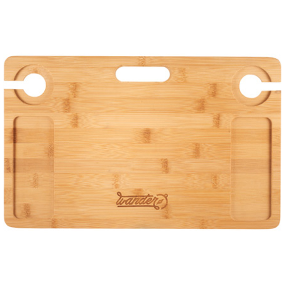 Table To Go - Kitchen & Home Items