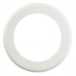 Fling Ring
