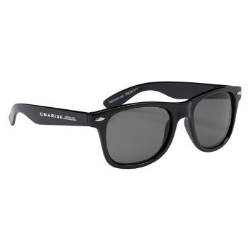 FLOATING MALIBU SUNGLASSES - Outdoor Sports Survival