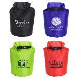 5 Liter Waterproof Gear Bag