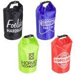 10 Liter Waterproof Gear Bag