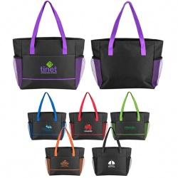 Speed Zone Cooler Bag
