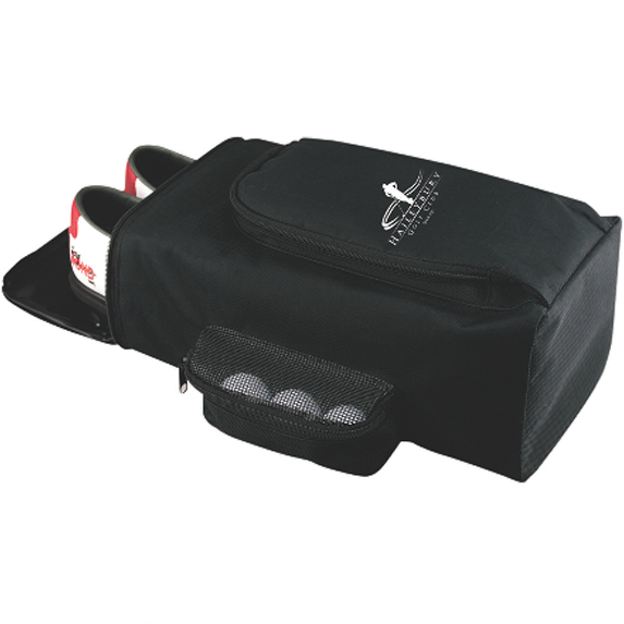 Promotional Shoe Bag - Bags
