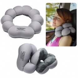 Right FitSupport Pillow