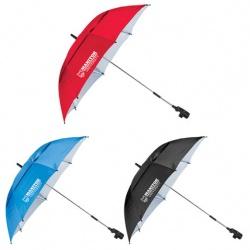 48 Chair Clip Shade Umbrella