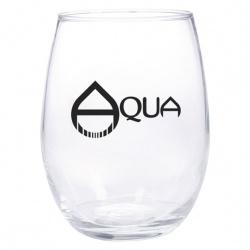 15oz. Wine Glass