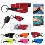 RESQME Auto Safety Tool