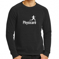 Alternative Champ Eco Fleece Sweatshirt