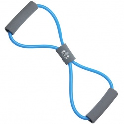 Stretch Expander - Medium Resistance