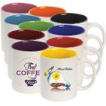 Color Splash Full Color 11 oz Mug