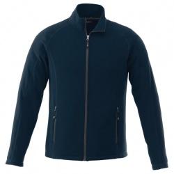 Men's Rixford Tall Polyfleece Jacket