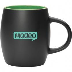 Nebula 15oz Ceramic Mug