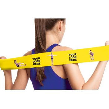 Resistor Strip - Health Care & Safety Fitness Products