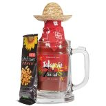 Koblenz Hot & Spicy Gift Set