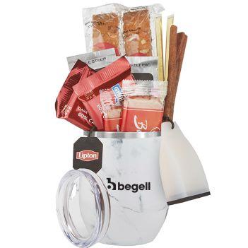 Joey Tea-Licious Gift Set - Mugs Drinkware