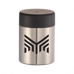 Copper Vacuum Insulated Food Storage Container