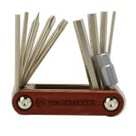 Bandelier Pocket Multi-Tool