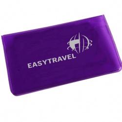Sew'n Aid Traveler