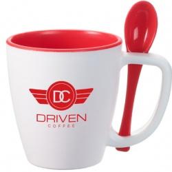 Stir'N Sip Mug