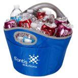 Tailgater Ice Bucket